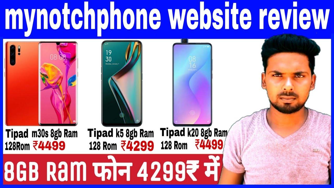 Mynotchphone website review   Tipad x2 pro   Tipad mobile review   Tipad mobile real or fake   rktng