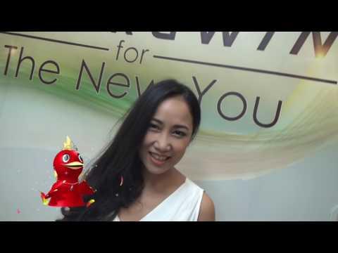 Bangkok Gossip ตอน ผ่านมากี่หมอ On air 10/4/60