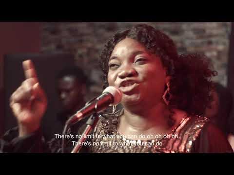 [MP3 DOWNLOAD] Only You – Faith Omokaro (+ Video)