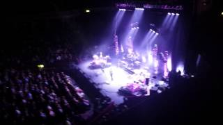 Level 42 - Are You Hearing (What I Hear) - Live at Royal Albert Hall