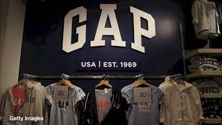 Gap Factory Store Closing Saturday in St. Cloud