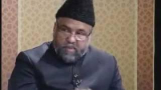 Mirza Ghulam Ahmad Claimed To Be God? - Ahmadiyya