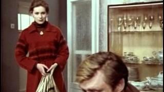 Так и будет (1979) (1 серия) фильм смотреть онлайн