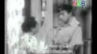 Lagunturu Keca Tallolang Manu_mpeg4(video lucu).3gp