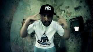 WTM & CBR ft. Pih - Jestem winny (prod. Młody GRO)