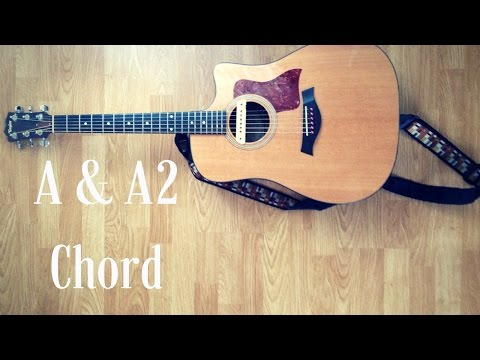 Guitar Chords Ikawitar Chords For Grow Old With You Image