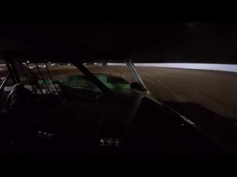 Skyline speedway short clip