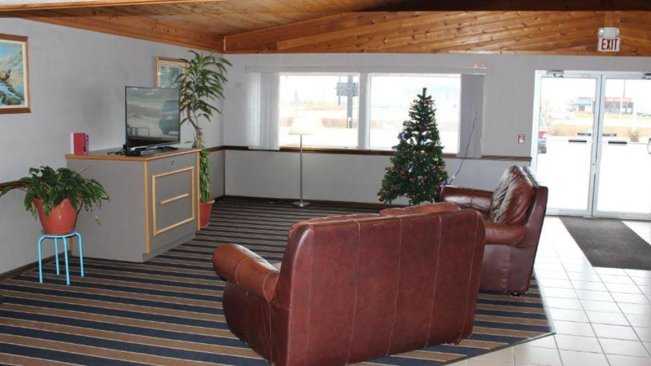 Desoto Inn Suites Missouri Valley Hotels Iowa