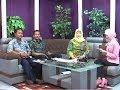 Talk Show Hari AIDS Sedunia 2013 Kabupaten Cirebon