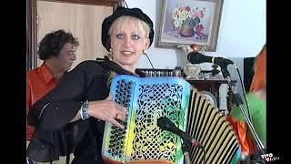 Puzzle Samba par Gwennaëlle