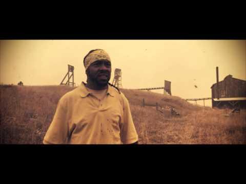 Tsunambee: The Wrath Cometh    2 2015 Milko Davis  Movie HD