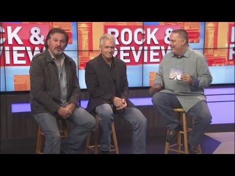 "Diamond Rio - new album ""I Made It"" - FOX 17 Rock & Review"