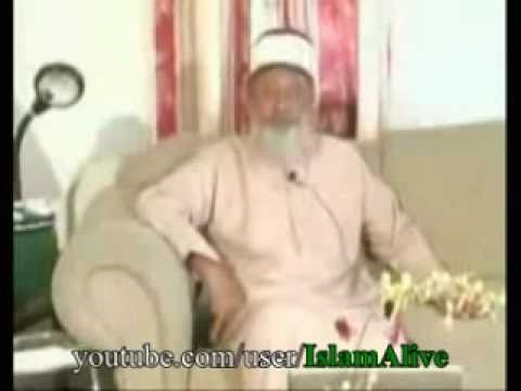 Islam and the strange world of today.flv