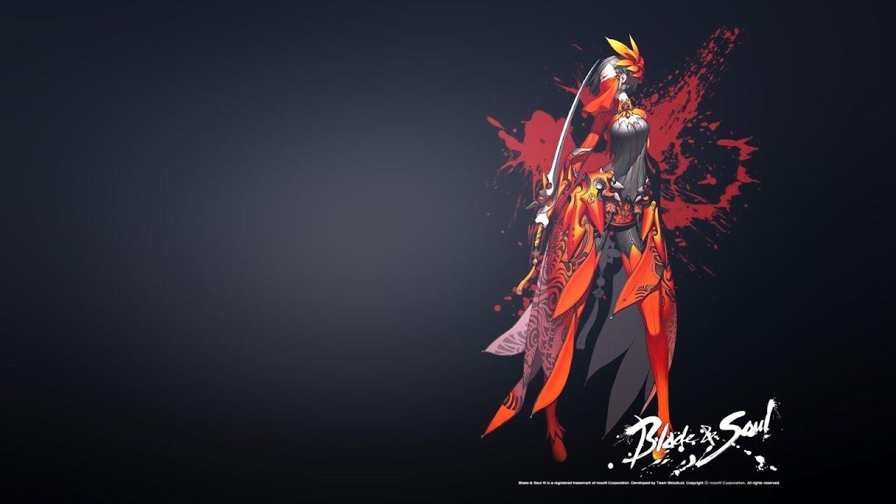sword art online wallpaper mac