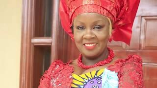 Rev Kathy Kiuna Documentary