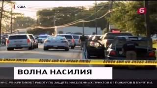 Переговоры прошли ,мир с 1 сентября  Новости Украины,России Сегодня