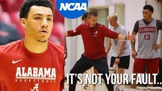 The NCAA ALSO DENIED! Jahvon Quinerly Appeal Wavier... | What's Next?