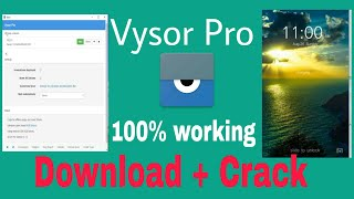download vysor for pc free