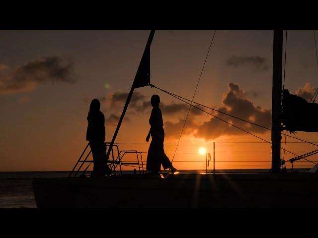 El Sol Feliz~ようこそ 陽光あふれる太陽の楽園へ~