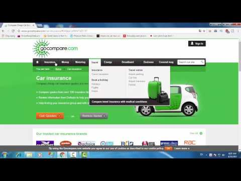 Switch Car Insurance Companies | car insurance 2017