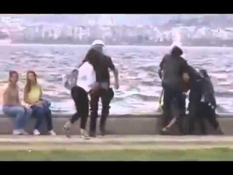 Furry love 7из YouTube · Длительность: 3 мин31 с