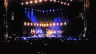 Juan Luis Guerra   Mi Bendicion Live)[1]