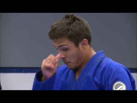 Francisco Bruno (Checkmat) vs Alessandro Diogo (Top Brother)