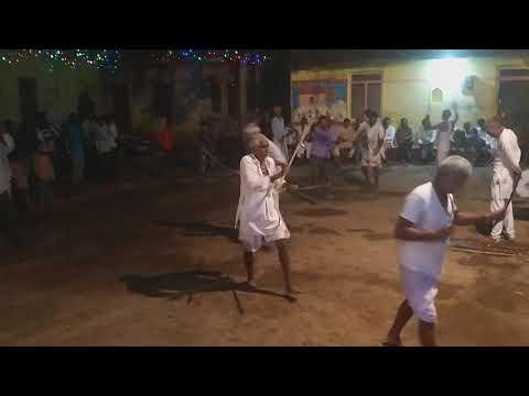 तुलसी-विवाह-सेमलीधाम(3)