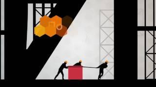видео негосударственная экспертиза проектной документации