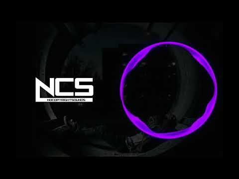 Debris & Jonth - Game Time [NCS Release]