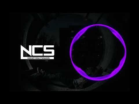Debris & Jonth - Game Time [NCS Release]
