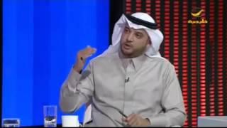الأمير سعود بن طلال بن بدر: للمطلقات والأرامل وأصحاب الحالات الصحية الأولوية في دفعات