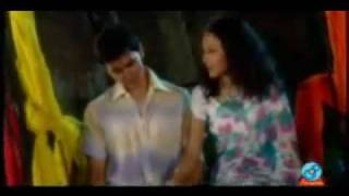 Ei Rupali Chaade - Tapan Chowdhury & Shompa Reza - banglavideosongs.com