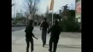 Копия видео Жестокие приколы над людьми