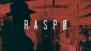 The Weeknd - Call Out My Name (Raspo Remix)