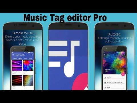 star music tag editor.apk