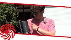 Trinkgenuss mit SodaStream - Der Ausprobierer Folge 55   MediaMarkt