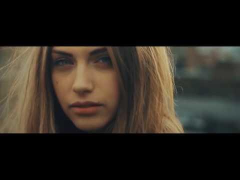 Imany   The Good  The Bad  The Crazy Filatov & Karas Remix Puronen Video Touc