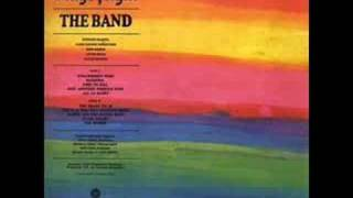 The Band- Time To Kill