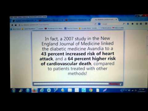 new treatment for diabetes   type 2 diabetes    treatment of diabetes mellitus