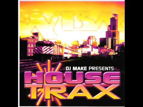 Chicago house 93 95 mix doovi for Classic acid house mix 1988 to 1990 part 1