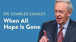 hqdefault - Dr. Charles Stanley Depression