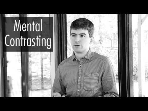 Dan Keys - Rationality, Heuristics and Biases