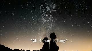 Lirik Lagu Rizky Febian Ft. Aisyah Aziz - Indah Pada Waktunya