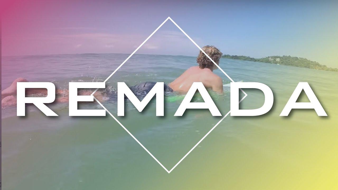 Como Surfar ◄  REMADA  ► Melhore sua Remada no Surf com essas Técnicas usadas por Profissionais