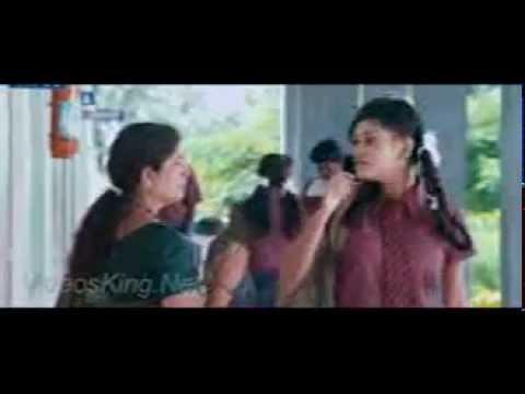 Adi Aathi HD Video Song