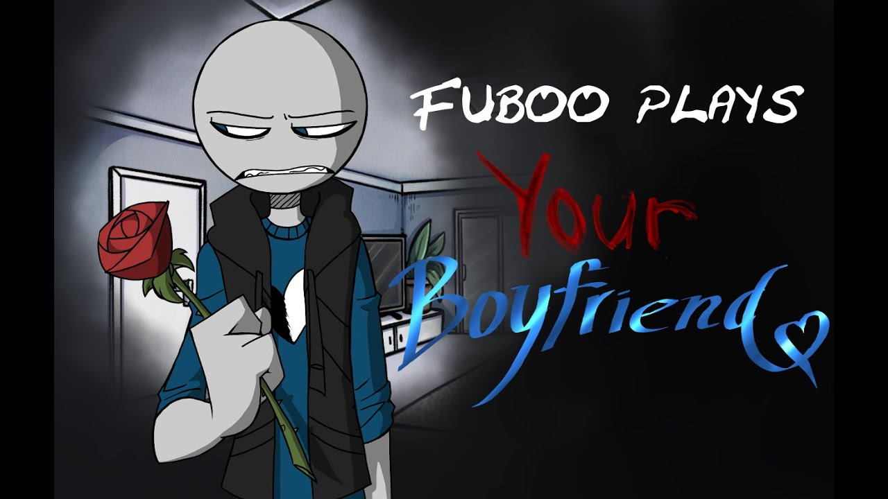 Download Your Boyfriend Game Mod APK 2021 v1.0 for Android