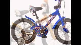 Велосипеды Stels в Челябинске, купить. ВЕДУЩИЙ в своём роде стелс пилот 190(, 2014-07-20T18:42:53.000Z)