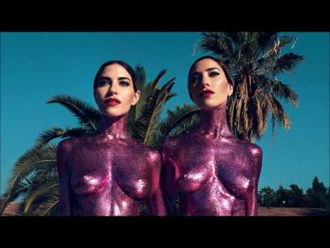 In My Blood - The Veronicas (Remix)