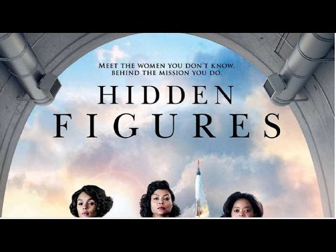 Hidden Figures ,Janelle Monae,Taraji P Henson Henson, Costner, discuss race, gender,sexism, equality